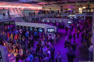 4f2c2_e3-sony-booth-4623_610x407