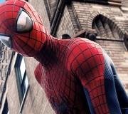 NEW The Amazing Spider Man 2 Trailer!