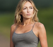 """Video of Paulina Gretzky's """"Controversial"""" Shoot!"""